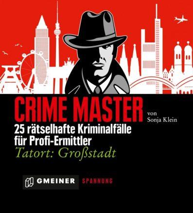 Bild Gmeiner Verlag