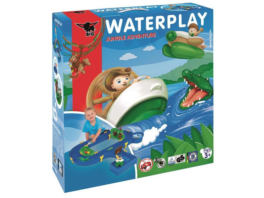 Spielzeug des jahres gekürt kinderspielmagazin