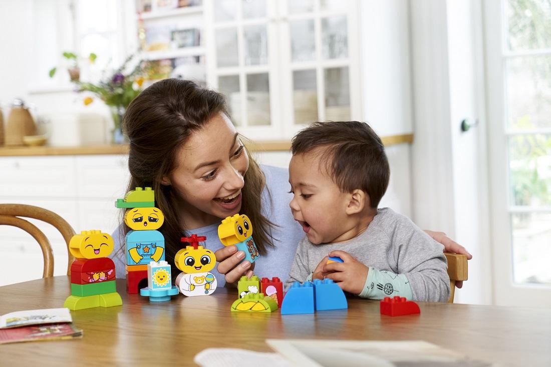 neue lego duplo sets kinderspielmagazin. Black Bedroom Furniture Sets. Home Design Ideas
