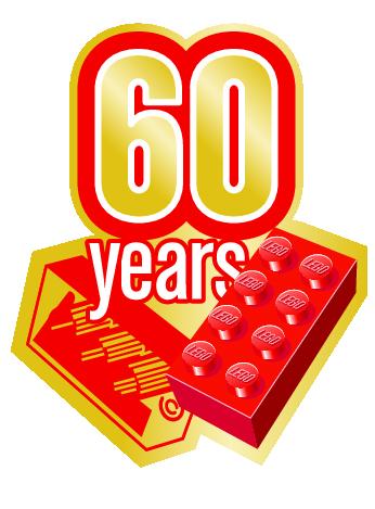 [Image: 60-Jahre-LEGO-Stein_Logo.jpg]