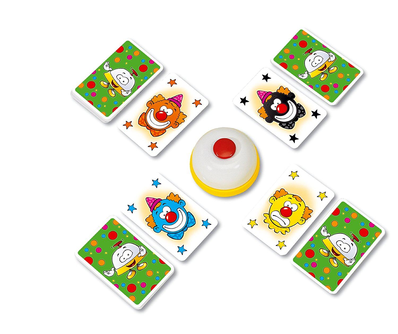 gro e und kleine spieletipps zum osterfest kinderspielmagazin. Black Bedroom Furniture Sets. Home Design Ideas